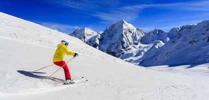 skiurlaub in italien winterurlaub g nstig buchen bei fti. Black Bedroom Furniture Sets. Home Design Ideas