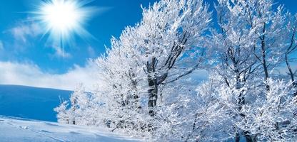 finnland winterurlaub skiurlaub g nstig buchen bei fti. Black Bedroom Furniture Sets. Home Design Ideas