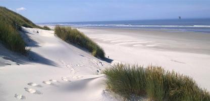 Kurzurlaub In Holland Kurztrips Günstig Buchen Bei Fti