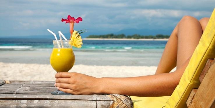 Strandurlaub Mallorca All Inclusive