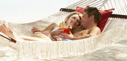 Strandurlaub Marokko mit All Inclusive