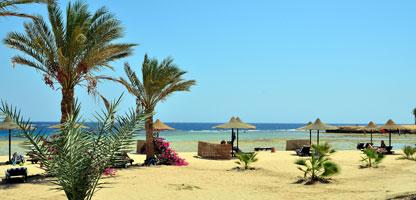 Marsa Alam Urlaub Gunstige Reiseangebote Bei Fti