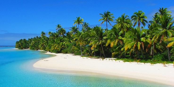 Tahiti 4 Sterne Hotel