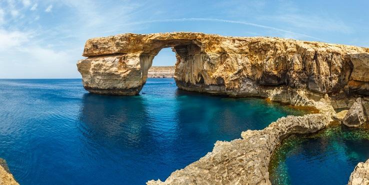 Tauchurlaub Malta
