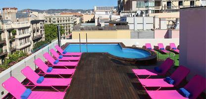 Gay Reisen Gunstige Gay Hotels Bei Fti