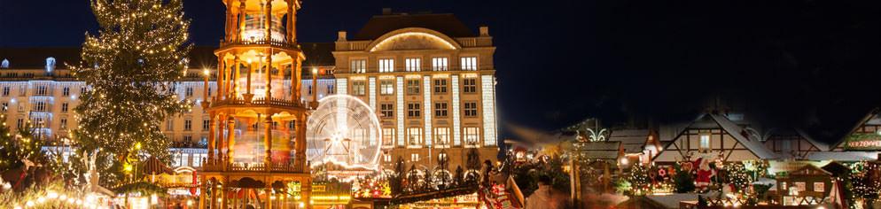 die schönsten weihnachtsmärkte deutschlands lugano
