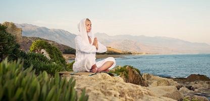 Wellness Urlaub Azoren