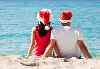 Winterurlaub Weihnachten 2019.Urlaub über Weihnachten Urlaub über Silvester Mit Fti