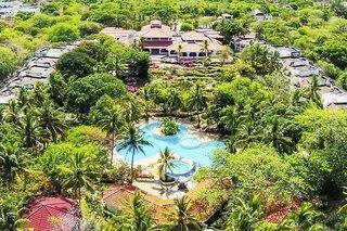 Kurzsafari Tsavo Ost & Komforthotel Diani Sea Resort