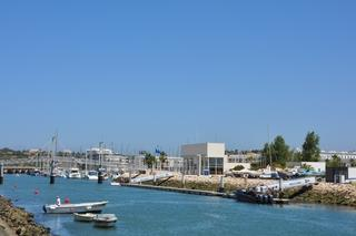 Standortrundreise Algarve - 4 Sterne