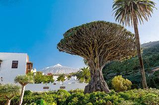 Teneriffa, La Gomera & La Palma: Vulkantrilogie im Atlantik