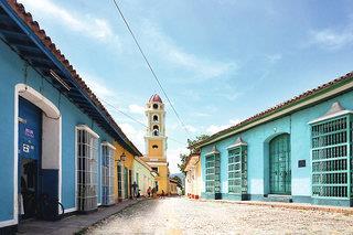 Mit dem Rad durch Kuba - Kleingruppenreise