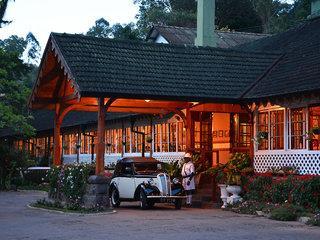 TUI Tours: Höhepunkte Sri Lankas