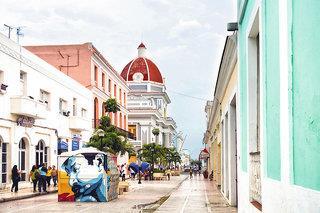 Kubas Höhepunkte - Kleingruppenreise