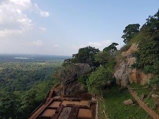 Busrundreise Sri Lanka Kompakt