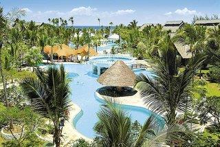 Impressionen Tsavo Ost & West & Komforthotel Southern Palms Beach Resort