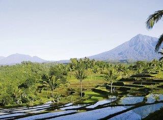 Faszination Bali & einzigartiges Ostjava (Gruppenreise)