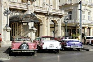 Große Kuba Rundreise