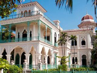 TUI Tours: Höhepunkte Kubas