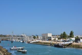 Standortrundreise Algarve 3 Sterne