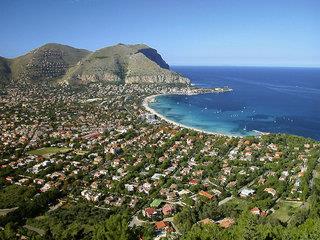 Selbstfahrerreise Köstliches Sizilien 7 Nächte