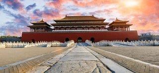 Rundreise - China's Glanzlichter