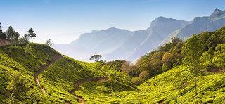 Kleingruppen-Rundreise Sri Lanka