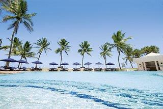 Impressionen Tsavo Ost & West & Komforthotel Jacaranda Indian Ocean Beach Resort