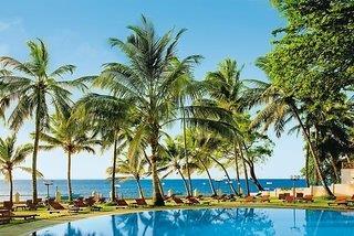Impressionen Tsavo Ost & West & Komforthotel Neptune Beach Resort