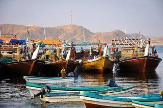 Rundreise Omantastisch
