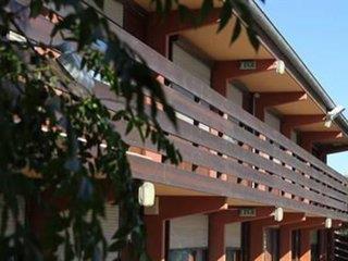 Hotel Terre de Provence Avignon