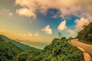 Best of Vietnam & Kambodscha (Privatreise)