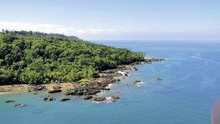 Pura Vida - Costa Rica hautnah (Gruppenreise)
