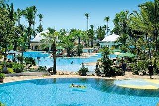 Kurzsafari Tsavo Ost %26 Komforthotel Southern Palms Beach Resort