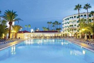Kombination: Hotel LABRANDA Bahia Fanabe & Villas +Hotel Playa Bonita + Hotel LABRANDA Bahia de Lobos