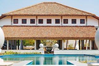 Kombination: Rundreise Sri Lanka Kultur und Natur + HotelWattura Resort