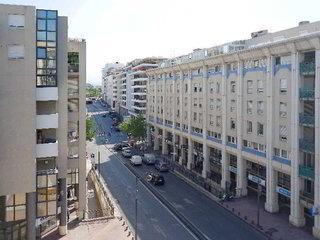 ResidHotel Le Grand Prado
