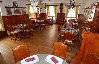 Star Inn Hotel Premium Salburg Gablerbräu