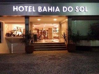 Bahia do Sol