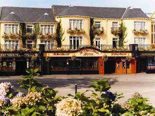 International Hotel Killarney