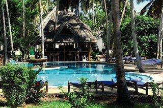Paradise Beach Resort