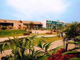 Royal Decameron Punta Centinela - Santa Elena