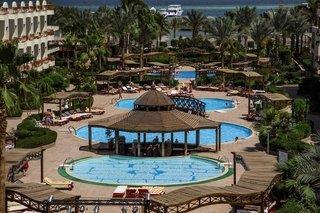 Aqua Joy Resort by Sunrise
