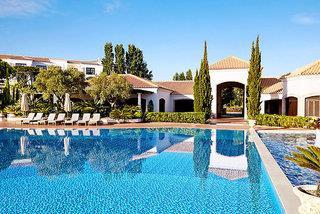 Pine Cliffs Resort - Hotel, Residence, Terraces, Suites
