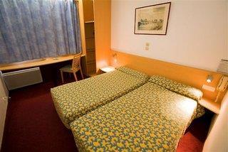 Hotel Vert