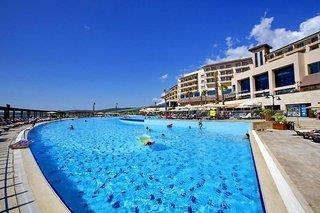 Euphoria Aegean Resort & Thermal Hotel