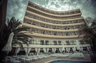 Rhodos Horizon Blu - Erwachsenenhotel