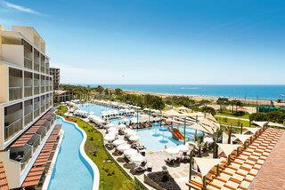 TUI SENSATORI Resort Barut Sorgun