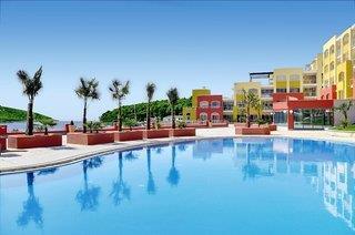 del Mar Resort - Aparthotel/ Residence/ Kamenjak Premantura
