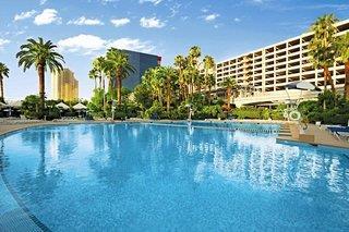 Bally´s Hotel & Casino Las Vegas